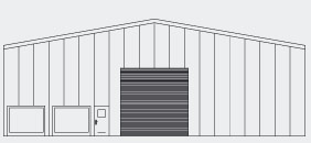 nicht isolierte systemhallen nicht isolierte systemhallen nicht isolierte systemhallen. Black Bedroom Furniture Sets. Home Design Ideas